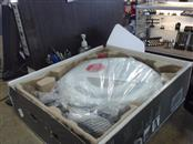 IROBOT Vacuum Cleaner ROOMBA 620